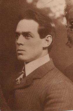 Rensler Lyman Pomeroy