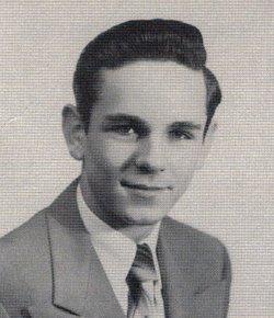 Glen Dean Howe