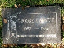 Brooke Labadie