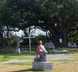 Attales Cemetery