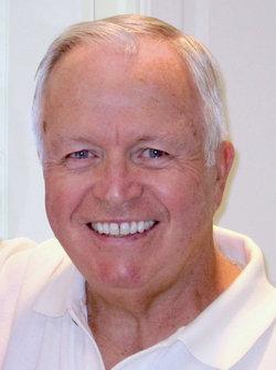 Gene Gross