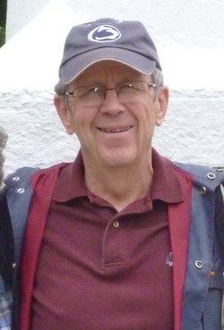Karl Voigt
