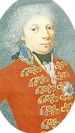 Wilhelm Friedrich Philipp von Württemberg