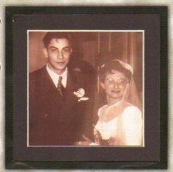 Mrs Kathleen Harriett <I>Lockman</I> Adder