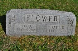 Leo J. Flower