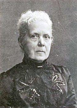 Leopoldine Wilhelmine Amalie Pauline Maximiliane von Baden