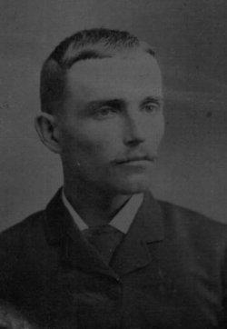 Allen Eugene Erisman