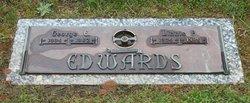 George Ernest Edwards