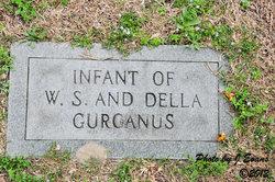 Infant Gurganus