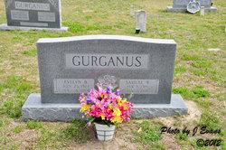 Samuel W Gurganus