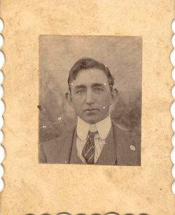 Walter Garfield Bowden