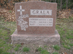 Katherine Grala