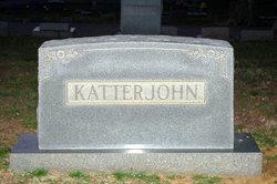 Charles Arthur Katterjohn