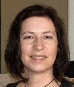 Angela Radovich