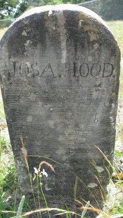 Josiah Hood