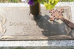 Douglas Lee Denton, Jr