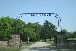 Circle Grove Cemetery