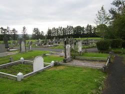 Alla Municipal Cemetery