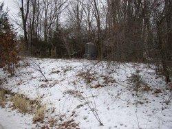 Vanschoiack Cemetery