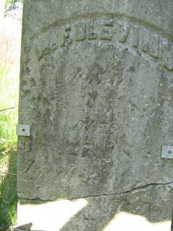 William F. Blevins