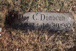 May E Donovan