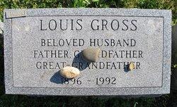 Louis Gross