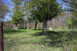 Glore Cemetery