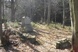 Rossman Cemetery