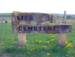 Life Cemetery