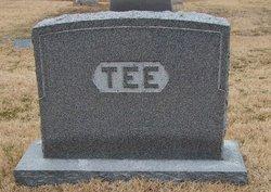 Albert Tee