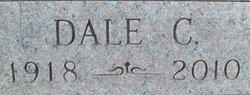 Dale Crandell Asmus