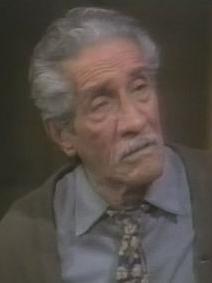 Felipe F. Turich