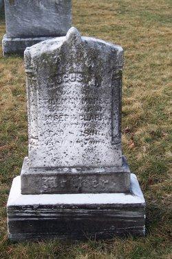 Augusta C <I>Prentiss</I> Morse