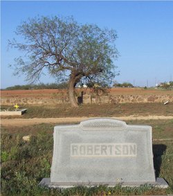 "Clifford Parker ""Cliff"" Robertson, Jr"