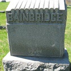 Daniel Bainbridge