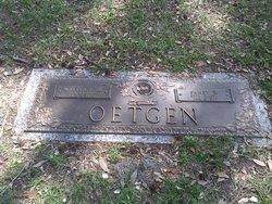 Walter Fuseler Oetgen Sr.