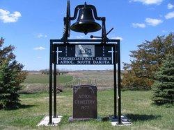 Athol Cemetery