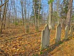 Yates Family Cemetery