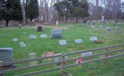 Brown Swamp Cemetery