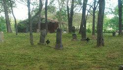 Barker Cemetery