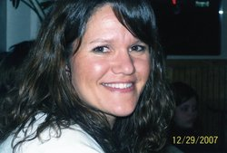Paula Elder