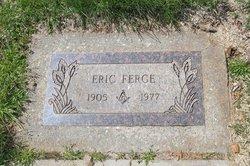 Eric Ferge