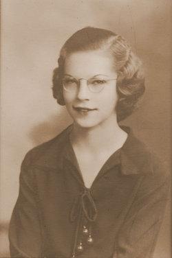 "Marjorie Mary ""Margie"" Strelesky"