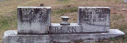 John Bean
