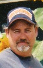 Jerry Vanderpool