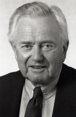 """Ferdinand Anton Ernst """"Ferry"""" Porsche"""