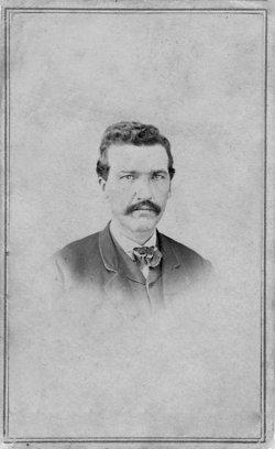Thomas C. McCulloch