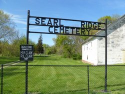 Searl Ridge Cemetery