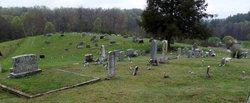 Evergreen United Methodist Church Cemetery