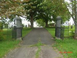 Preeper Hill Cemetery